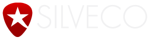 Silveco Promotion Logo