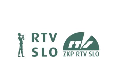 RTV_SLO