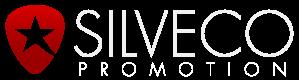 Silveco - Promotion